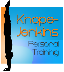 Knope-Jenkins Personal Training