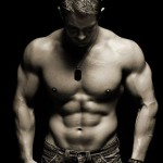 man-ripped-abs