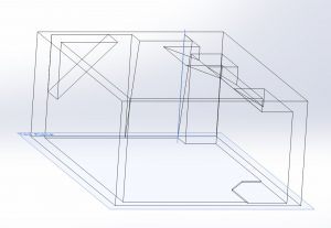 solidworks screenshot